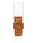 Nový letní tělový olej na opalování s SPF15 Super Soin Solaire, Sisley, cena 2990 Kč.