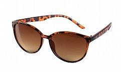Sluneční brýle Takko, cena 149 Kč.
