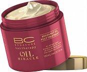 Univerzální neoplachovací mléko BC Brazilnut Oil Talent 10, které chrání vlasy před lámáním, Schwarzkopf Professional, cena 599 Kč