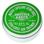 Regenerační vlasová kúra Extra Gentle Hair Treatment, Institut Karite, 165 ml 349 Kč