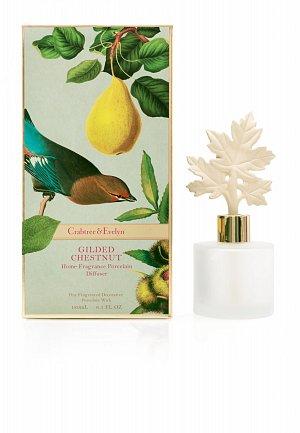 Gilded-Chestnut-Diffuser