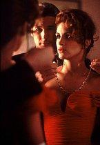 Snímek Pretty Woman z roku 1990, kde hlavní role ztvárnili Richard Gere a Julia Roberts.