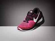 Sportovní obuv pro běh Nike, cena 3390 Kč.
