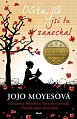 Autorka bestsellerů Než jsem tě poznala aPoslední dopis od tvé lásky přichází spříběhem dvou žen žijících vrůzných stoletích, ale shodně bojujících za to, co milují nejvíce.