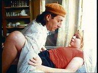 Její nejslavnější komedií byl film Dědictví. Druhý díl, který točil Bolek Polívka bez Věry Chytilové, se nepovedl.
