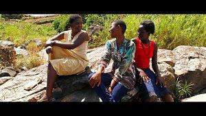 Film B´ella, Bella s přáteli, rež. Tawonga Taddja Nkhonjera