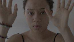 Kanadu v soutěži krátkých filmů letos reprezentuje film Kde jsem Myriam Magassouby.