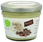 Bambucké máslo hydratuje pleť do hloubky a má hojivé a regenerační účinky, Sefiros, vivantis.cz, 80 ml 249 Kč