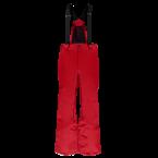 Vyberte mu kalhoty na lyže, které perfektně sedí a jsou příjemné na nošení. Pod stromečkem mu určitě udělají radost. (David Sport, 7990 Kč)