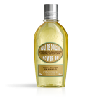Sprchový olej Mandle, L'occitane, 530 Kč.