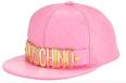 Moschino, 9050 Kč.