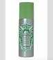 Deodorant se svěží vůní čerstvě pokosené trávy, Sisley, cena 1.725 Kč.