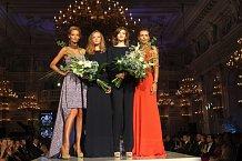 Vítězky Schwarzkopf Elite Model Look dost možná dosáhnou stejného úspěchu jako Michaela Kociánová a Daniela Peštová.
