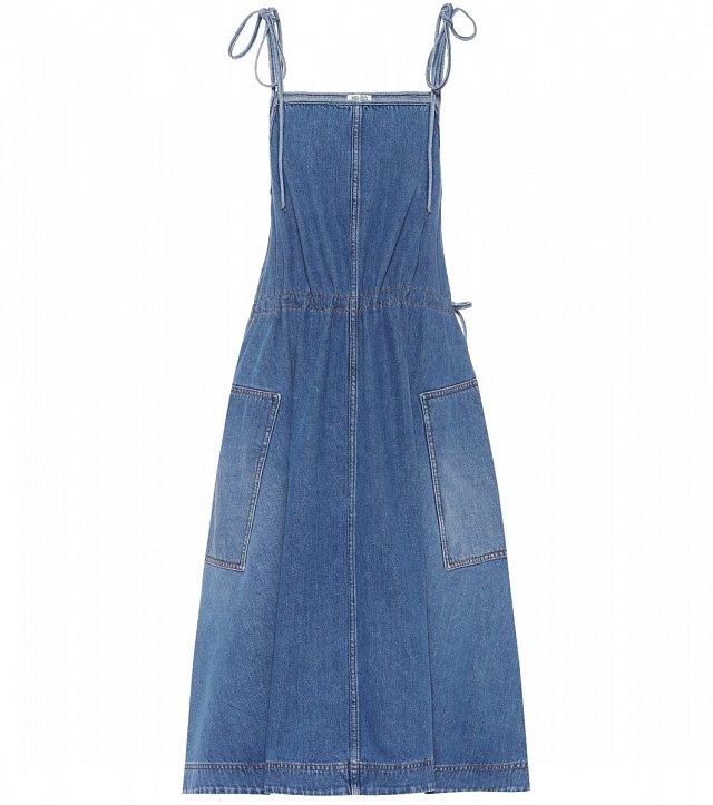Šaty Kenzo, cena 10250 Kč