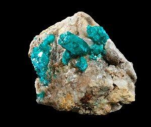 Mineralia_6223 náhled