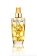 Vlasový olejíček pro jemné vlasy Elixir Ultime, Kérastase, cena 750 Kč.