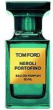 Už půl roku používám vůni Neroli Portofino. Hledala jsem něco neotřelého a myslím, že se povedlo. TOM FORD 50ml 5450 Kč