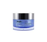 Pleťový peeling pro dehydratovanou pleť Aqua Focus, Flake Scrub, Douglas, cena 519 Kč.