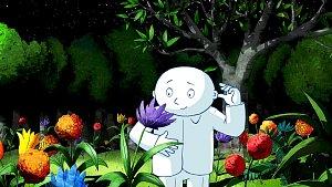 Jean-de-la-Lune-photo-film-animation-1