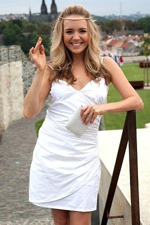 Lucie Vondrackova