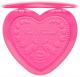 Dlouhodržící tvářenka Love Flush Long-Lasting 16-Hour Blush, Too Faced, 780 Kč