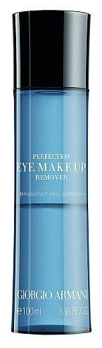 Odličovač očí Perfection Eye Make UP Remover, Giorgio Armani, 100 ml 620 Kč