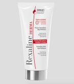 Krém na obličej proti stárnutí citlivé pleti Comfort Cream Sensitive Skin Age Defense, Rexaline, cena 820 Kč. K dostání v síti Sephora.