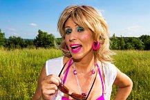 Tohle je skutečně Hedi Janků. Jak se vám líbí?