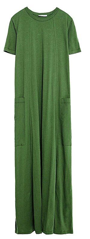Šaty Zara, 599 Kč