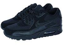 Nejčastěji nosím Air Maxy a kombinuji je jak se sportovním, tak s elegantním oblečením. Nike, 2790 Kč