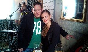 Vladivojna & Matěj_s