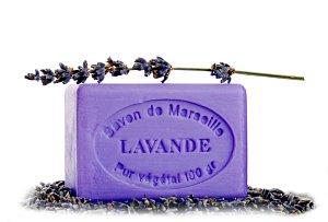 mydlo-levandule-56-kc