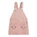 Šaty Lindex, 499 Kč