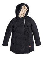 Zimní kabát, Roxy, 4550 Kč.