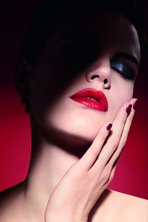 01-beauty-visual-rouge-ecstasy-giorgio-armani-beauty