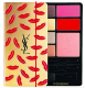 Luxusní paletka Couture Palette Kiss and Love Edition, YSL, 2390 Kč
