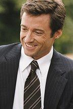 Hugh Jackman (Solokapr)