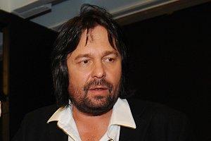 Producentem filmu je Jiří Pomeje