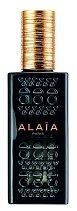 Parfémová voda Alaïa Paris se vzdušnými složkami, růžovým pepřem, fréziemi, pivoňkami a pižmem, Alaïa, exkluzivně v Parfumerii Douglas, 50 ml 2490 Kč