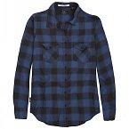 Košile Pepe Jeans. Info o ceně v obchodě.