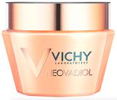 Pokroková remodelační péče Neovadiol Compensating Complex pro suchou pleť v období menopauzy, Vichy, 50 ml 790 Kč