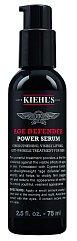 Sérum proti stárnutí Age Defender Power Serum, Kiehl's, 75 ml 1650 Kč
