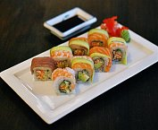 sushi rolky final