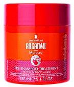 Pre- Shampoo Treatment intenzivní maska používaná před mytím, Lee Stafford, 155 ml 599 Kč