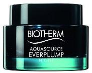 Hydratační a vyplňující noční krém Aquasource Everplump, Biotherm, 50 ml 1490 Kč