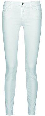 Kalhoty J BRAND, SPACE 5810 Kč.