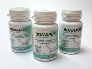 BONAPUR_Nutra_Bona_3
