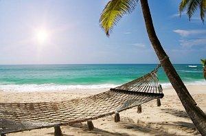 Zivot-jako-na-Havaji