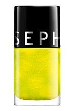 Sephora Nail Hot, 160 Kč