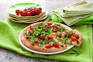 Tribarevna_pizza